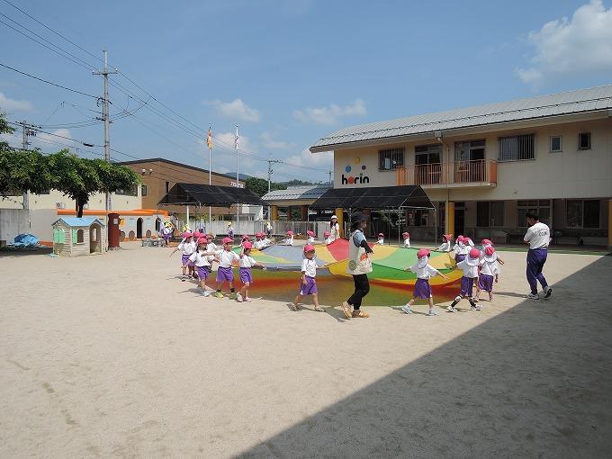 DSCN0444
