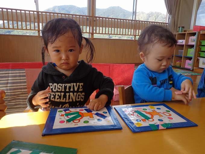 1 歳児 遊び 室内 【室内遊び】乳児向けのゲーム遊び15選。雨の日や梅雨時期に使える0歳・1歳・2歳向けアイデア